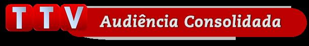 logooficialconsolidados