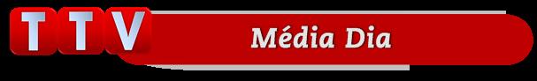 médiadiaoficialttv