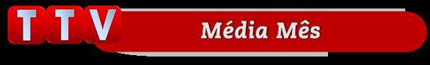 médiamêsoficialttv