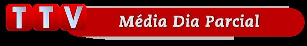 médiaparcialttv