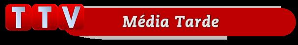 médiatarde