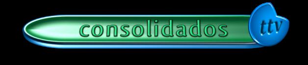 Consolidados da segunda-feira, 20/02/2012