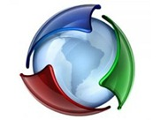 logo_record_grande2