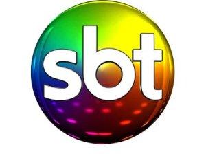 Grade de programação do SBT - 13/10/2011