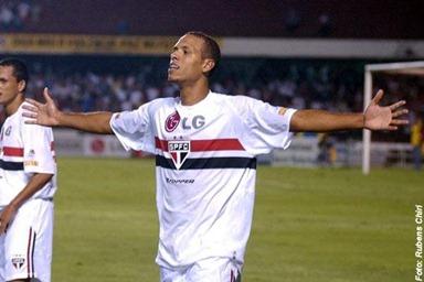 Luis Fabigol