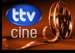 Telinha Cine: Novo vídeo de próximo Motoqueiro Fantasma cai na internet