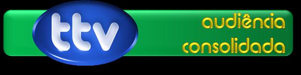 Consolidados: Segunda-Feira - 24/10/2011