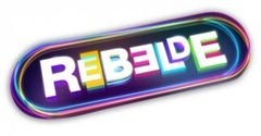 rebelde-record-logo