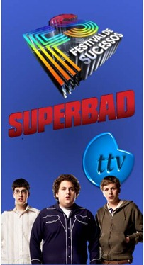 ttv superbad