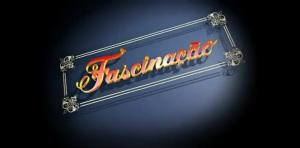 Prévia: Fascinação vai muito mal e fecha último capítulo em terceiro lugar - 06/03/2012