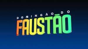 """Resumo de Ontem: """"Domingão do Faustão"""", a dor de cabeça dos domingos da Globo"""