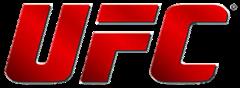 LOGO UFC HD