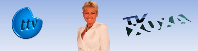 ttv tv xuxa