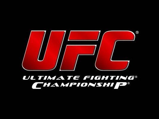 """Prévia: """"UFC Combate"""" marca ótima audiência em plena madrugada (15/01)"""