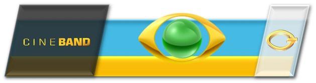 CineBand - Imagem Exclusiva Guia da TV