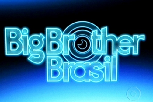 http://telinhadatv.files.wordpress.com/2012/03/bbb12-online-11.jpg?w=503&h=335