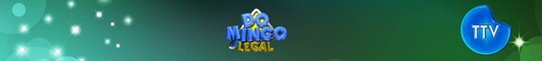 Domingo Legal - Banner Exclusivo TTV