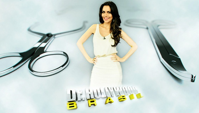 dr hollywood brasil
