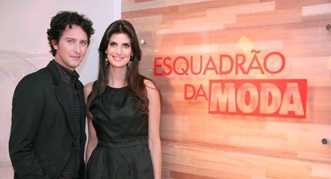 Esquadro-da-Moda-OK_thumb.jpg