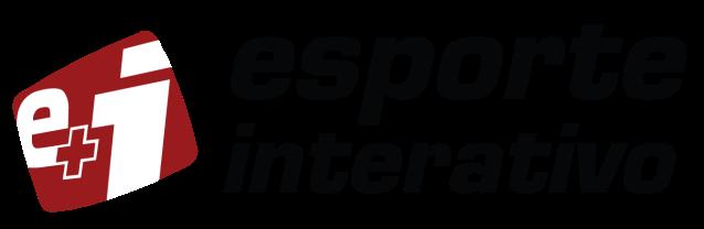 Veja as principais atrações do Esporte Interativo nesta segunda (14/05/2012)