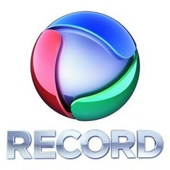 nova_marca_logomarca_record_logotipo_
