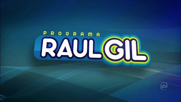 Programa-Raul-Gil-Logo_thumb.jpg