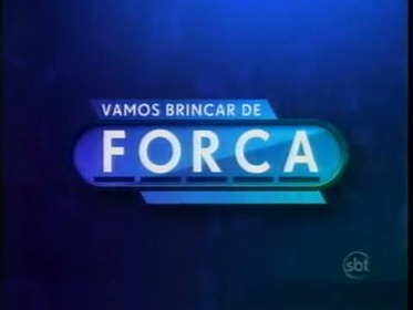 vamosbrincardeforca250312c5mp4_480x360
