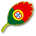 portugal-2_thumb.png?w=125&h=125