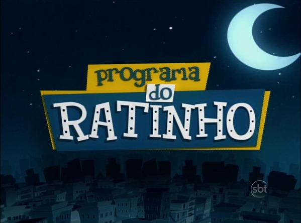 programa-do-ratinho_thumb.jpg