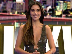 Daniela Albuquerque e Adriane Galisteu são cotadas para substituir Hebe, caso ela decida sair da Rede TV!