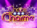 Cheias-De-Charme_Rede-Globo_novela_2012