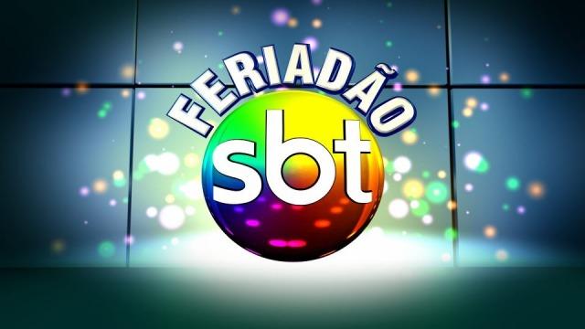 Feriadão-SBT