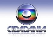 Globo Cidadania: 06/10/2012 - Programa debate profecias do fim do mundo