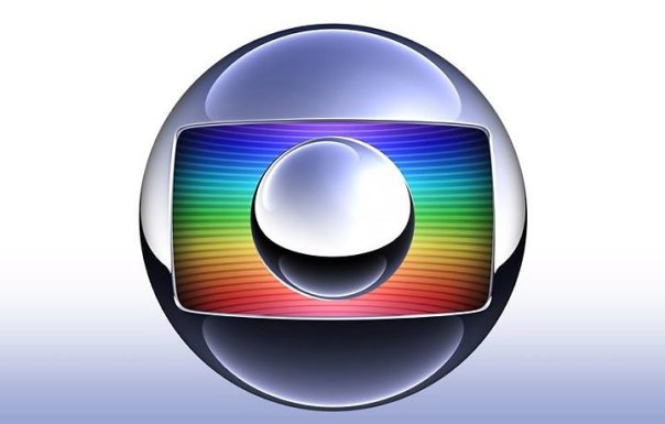 https://telinhadatv.files.wordpress.com/2012/10/logo-tv-globo.jpg?w=604