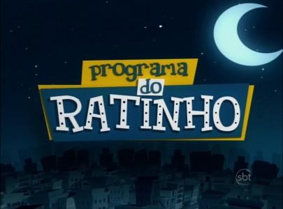 programa-do-ratinho-vem-quem-quer-2012-1-405x300