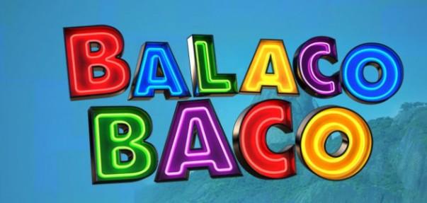 balacobaco-630x300