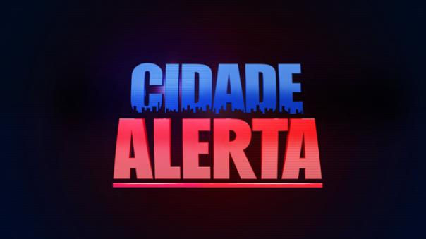 Cidade_Alerta