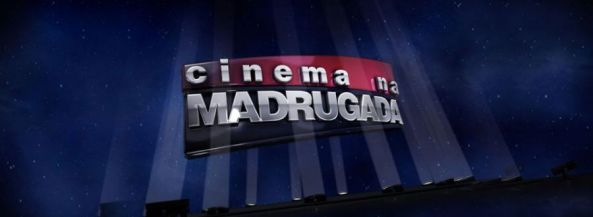 cinemadrugada dest