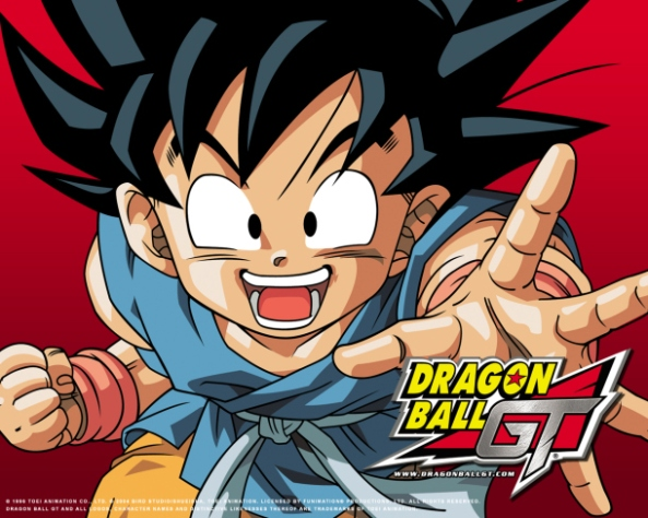 dragon-ball-gt-big-1