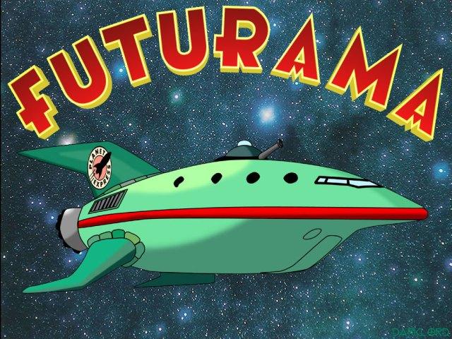 Futurama-futurama-603842_1024_768