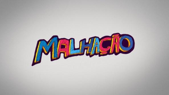 malhac3a7c3a3o-2012