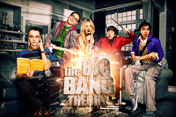 TBBT-the-big-bang-theory-23662345-2000-1334