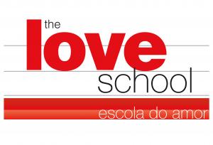 TheLoveSchool_logo-300x204
