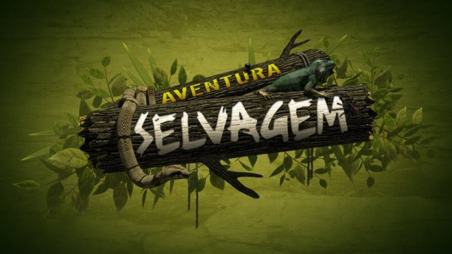 aventura-selvagem-logotipo
