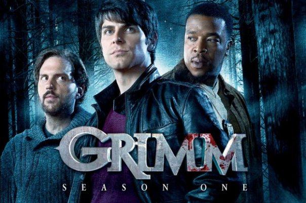 Confira a chamada de Grimm, nova série da Record; Conheça tudo sobre a série