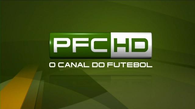 Palmeiras x Bragantino ao vivo: PFC transmite partida neste domingo (20)
