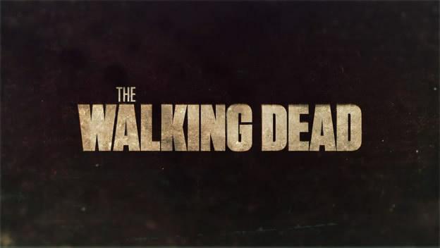 The Walking Dead: 11/01/2013 - Band reapresenta primeiro episódio da série nesta noite
