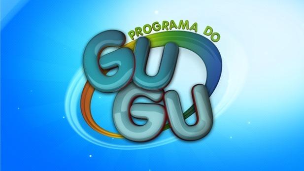 Programa-do-Gugu.jpg