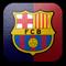 barcelona_esp