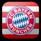 bayer_ale